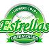 #LIDOM: Estrellas Orientales anuncian equipo de operaciones para la siguiente temporada