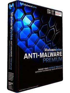 Malwarebytes Anti-Malware Premium 2.2.0.1024 Final
