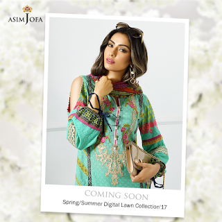 Asim-jofa-summer-lawn-luxury-dresses-2017-for-women-6