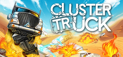 clustertruck-pc-cover-www.ovagames.com