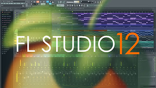 Descargar Fl Studio 12 full