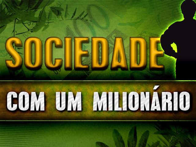 SOCIEDADE_MILIONARIO