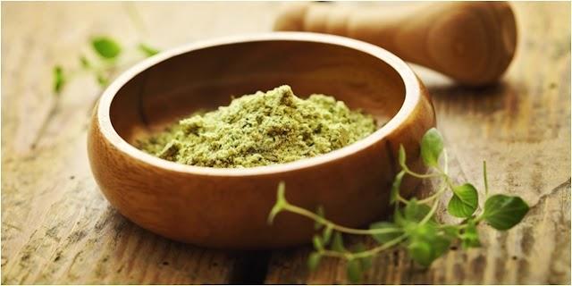 Kelebihan dan Kelemahan Obat Herbal