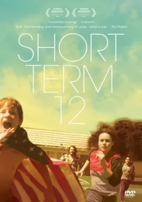 Short Term 12 – Legendado (2013)