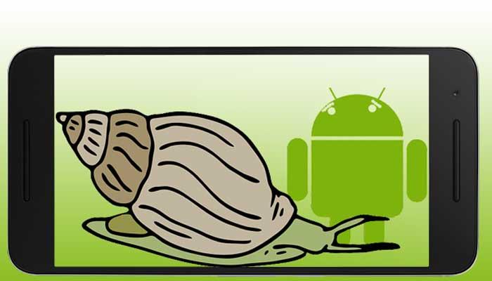 Ternyata ini Yang Membuat Memori RAM Smartphone Android Cepat Habis