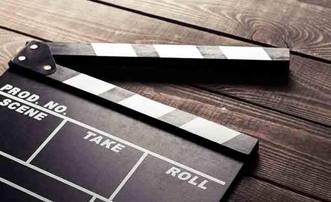 Cara Memasukkan Video Kedalam Postingan blog