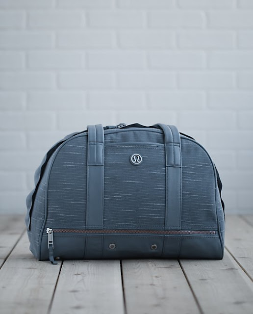 lululemon-om-for all bag