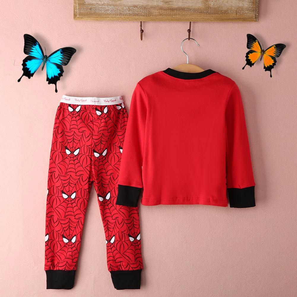 moda, roupas, roupa infantil, moda infantil, pijama infantil, pijama de super heroi, pijama homem aranha