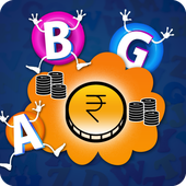 ABC Game  Earn APK