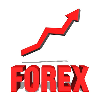 Capital Management is necessary to bring Forex Trading Success