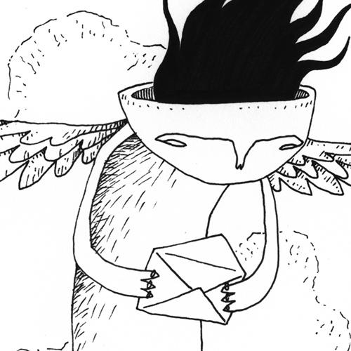 http://chema-arake.blogspot.com.es/p/otros-dibujos.html