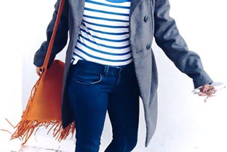 bright orangre fringe bag  ,topshop sling bag