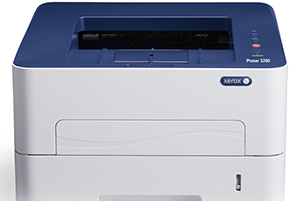 Xerox Phaser 3260 Driver Download Windows 10, Mac, Linux