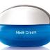 Neck Cream - Neck Treatment