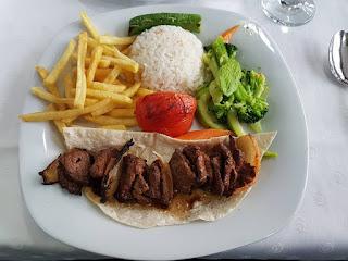 lale restaurant ankara lale restaurant ostim menü lale restaurant fiyatları lale restaurant yenimahalle ankara