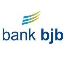 Logo PT Bank BJB