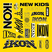 Download Mp3, MV, Mp4, Lyrics iKON - BLING BLING