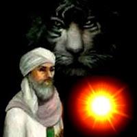 Pengenalan Ma'rifatullah