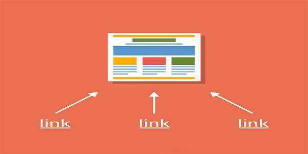Cara Mendapatkan Sitelink Blog/Website Di Search Engine Google