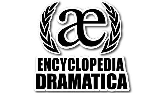 Encyclopedia Dramatica - Cyber Stalker Hate Speech Site Sued and Killed by Brett Keane