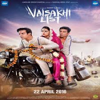 Vaisakhi list 2016 full punjabi movie download & watch