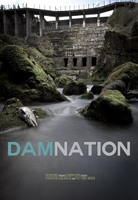 Watch DamNation Online Free in HD