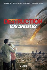 Watch Destruction Los Angeles Online Free 2018 Putlocker