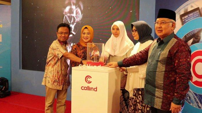 Callind Aplikasi Chatting Lebih Keren Dari Whatsapp Buatan Anak Bangsa