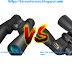 ➫ Pentax SP 20x60 WP Binoculars (Black) VS Nikon 7246 Action 12x50 EX Extreme All Terrain Binocular, ☞ 2019