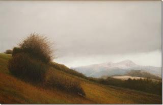 impresionismo-panoramas-bucolicas