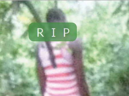 girl suicide abia state