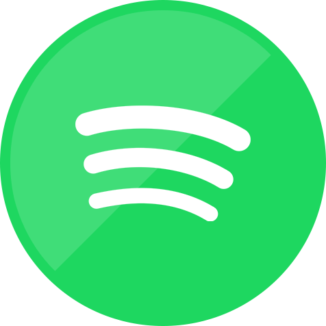how to download spotify songs for offline use android 2017