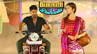 BADRINATH KI DULHANIA 2017 Full Movie Free Download HD 1080p