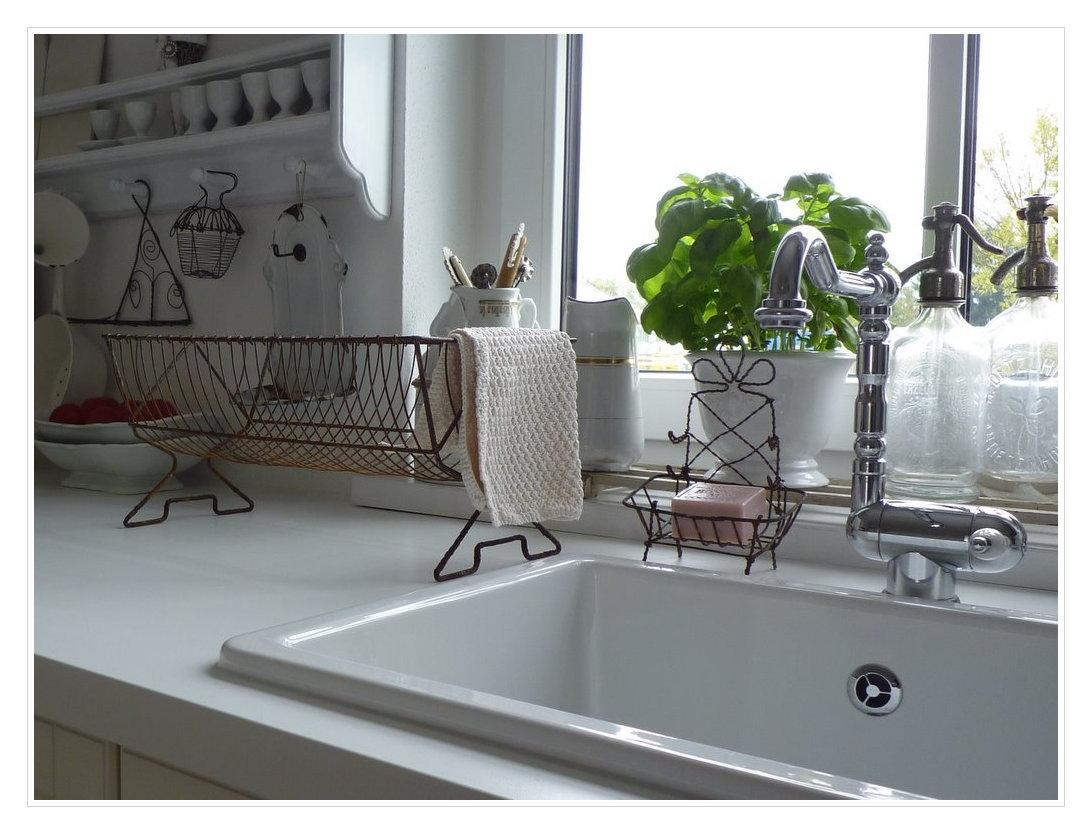 wohnwohltaten der blog die wohnwohltaten k che. Black Bedroom Furniture Sets. Home Design Ideas