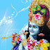 Janmashtami Shayari With Beautiful Hd Images.