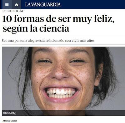 http://www.lavanguardia.com/vivo/psicologia/20160329/40730811115/formas-ser-feliz-ciencia.html