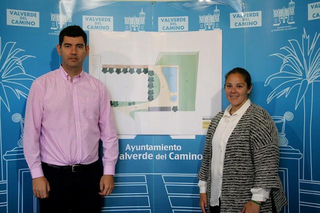 http://www.esvalverde.com/2018/05/proyecto-final-piscina-verano-de.html