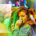 Skin and Hair Care Tips For Holi Festival 2018