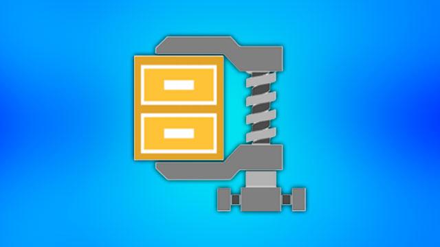 Winzip 15 key generator