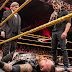 Cobertura: WWE NXT 24/10/18 - Why, Johnny, why?!