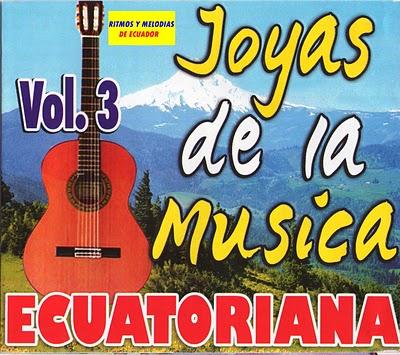 Temas Musicales Noviembre 2011