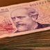 SÁENZ PEÑA - CUENTO DEL TÍO FRENTE AL BANCO: ROBAN $5 MIL A UN HOMBRE