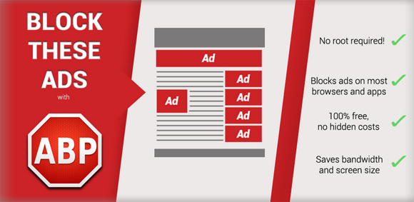 Best Ad Blocker Apps for Android Phone