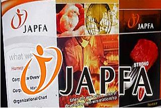 Lowongan kerja PT Japfa Comfeed Indonesia, Tbk jakarta