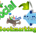 What Is Social Bookmarking and Why Do It?