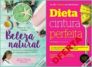 http://www.wook.pt/ficha/beleza-natural/a/id/17817355/?a_aid=4f00b2f07b942