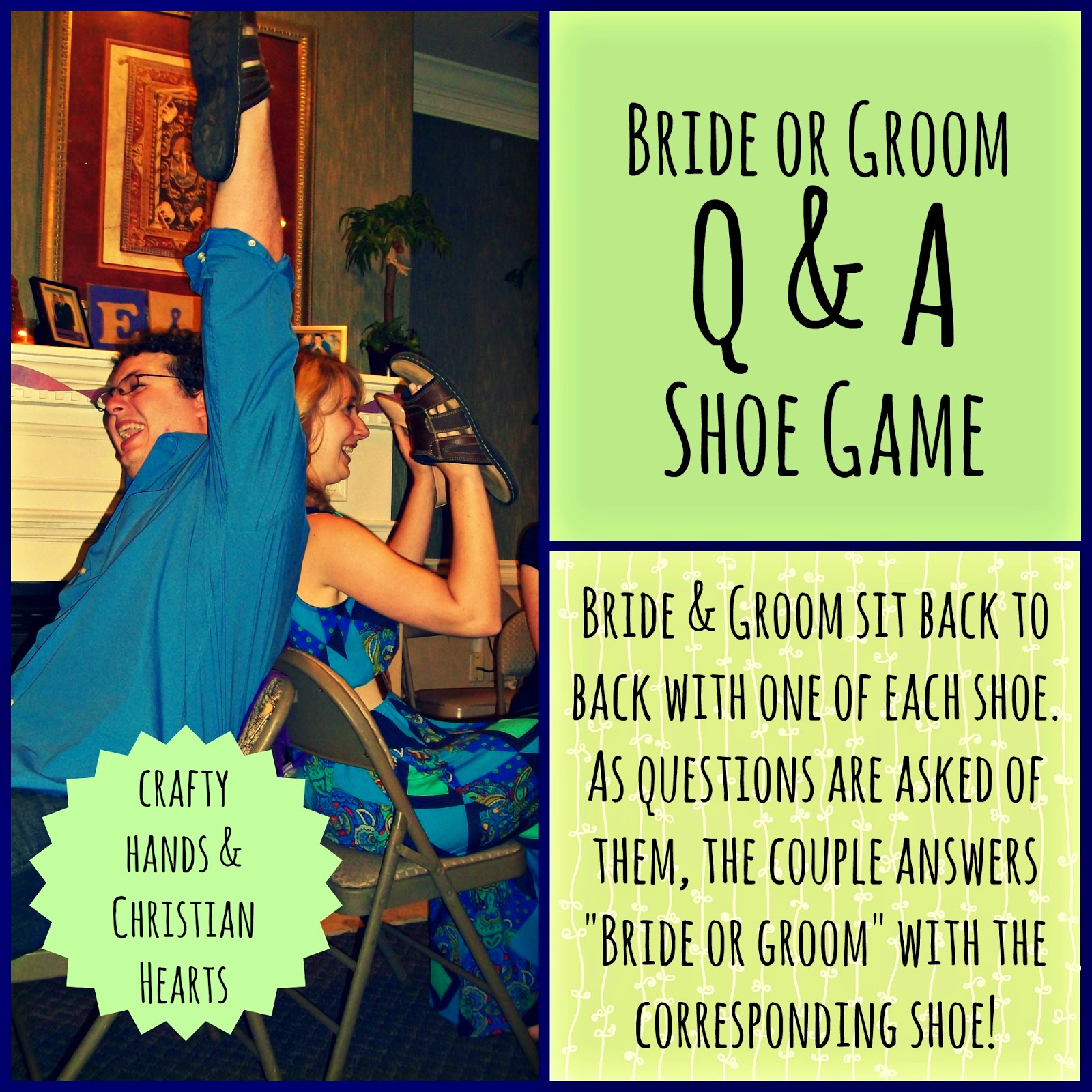 Questions To Ask Bride And Groom About Each Other: Party Planning: Bride Or Groom Q & A Game