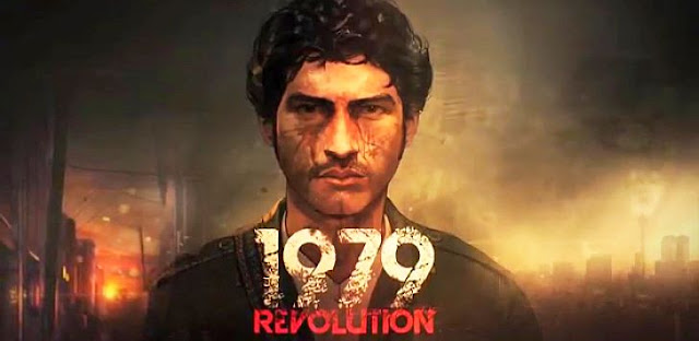 1979 Revolution: Black Friday v1.0.1 APK Download