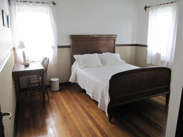 Hotel Cerro Krund em Ushuaia
