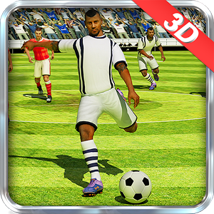 Download Play Football 2017 Latest Apk
